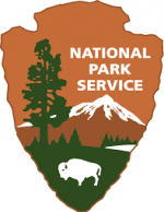 National Park Service at 1600 Pennsyvannia Ave.